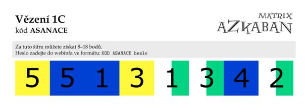 a1c-ctverce
