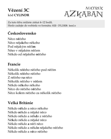 a3c-sarady