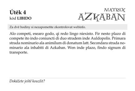 l4-cizojazycna
