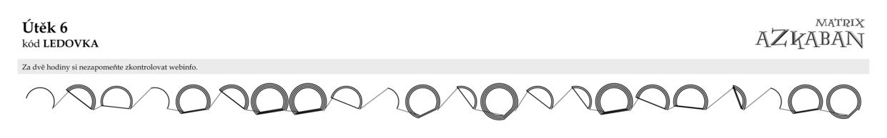 l6-krivky