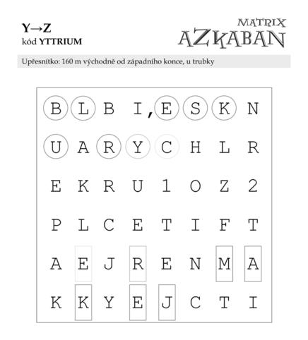 s-yz-tabulka_8x6